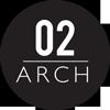 02 Arch